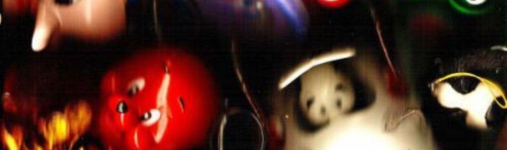 Zona Alternativa 2009: Johannes de Silentio + Don Simón & Telefunken y Víctor Coyote: 'Ruído Baixinho'