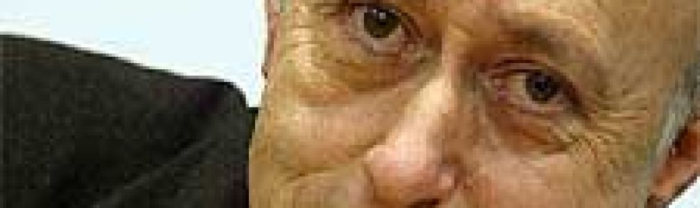 Francisco Rodríguez: 'A vixencia de Curros'