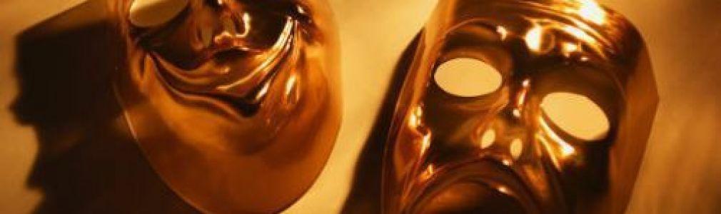 XV Festival Internacional de Teatro Universitario: 'Xogos á hora da sesta'