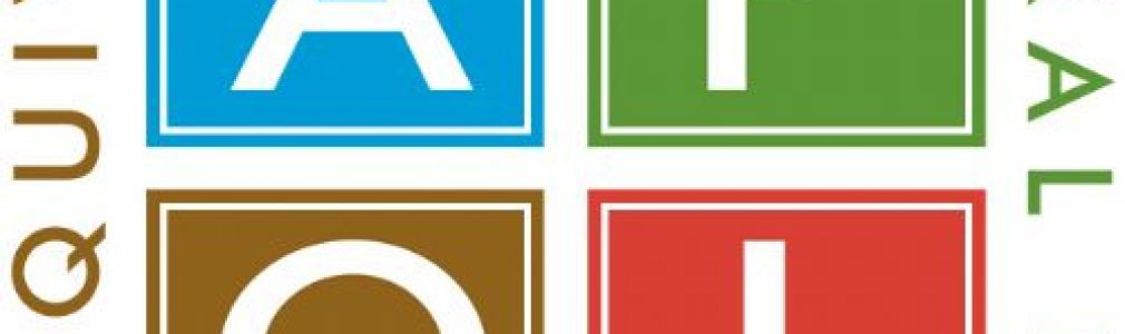 Presentación del Arquivo do Patrimonio Oral da Identidade (APOI),