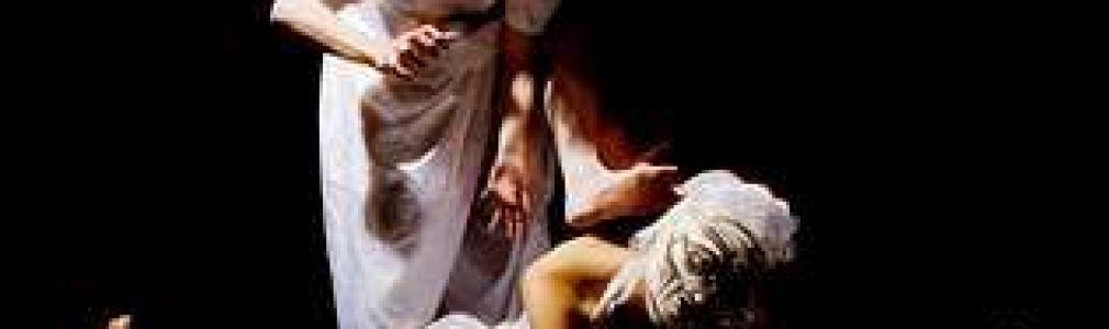 SCQ Danza: 'Giseliña'