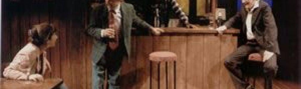 Teatro do Atlántico: 'Memoria do 36'