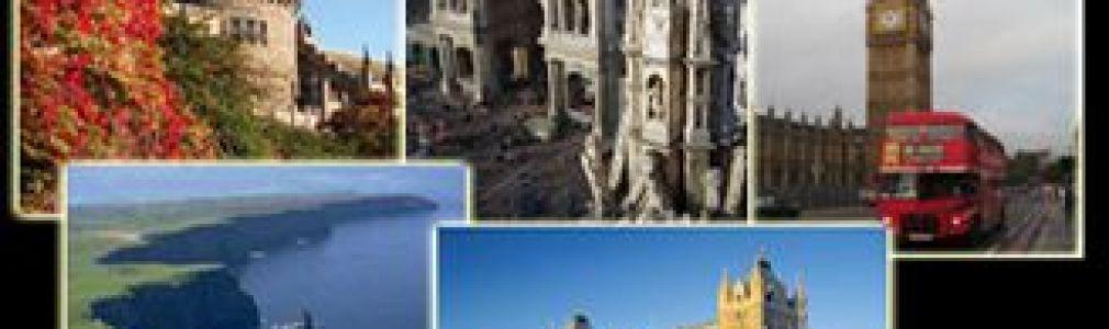 CETUR: II y III Jornadas 'Nuevos Mercados'