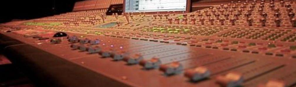V Curtocircuíto: Masterclass 'Cinemar: Postproducción y mezcla de sonido'