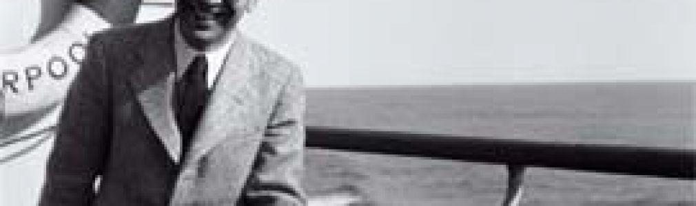 Jesús Bal y Gay, 1905-1993: 'Tientos e silencios'