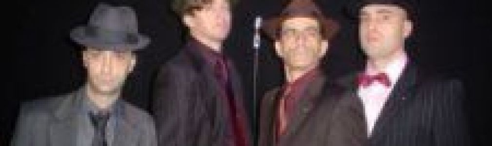 Compañía Bucanero: 'Por un millón de dólares' de José Luis Prieto