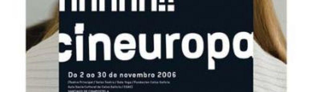 'Cineuropa 2006'