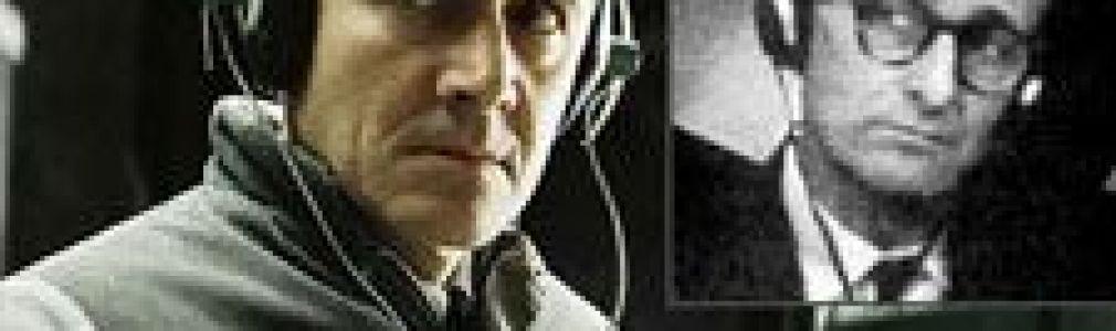 Cineuropa 2006: 'Das Leben der Anderen'