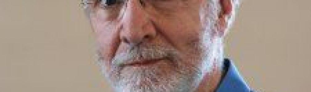 'América, cada vez máis latina': encuentro con Carlos Gabetta