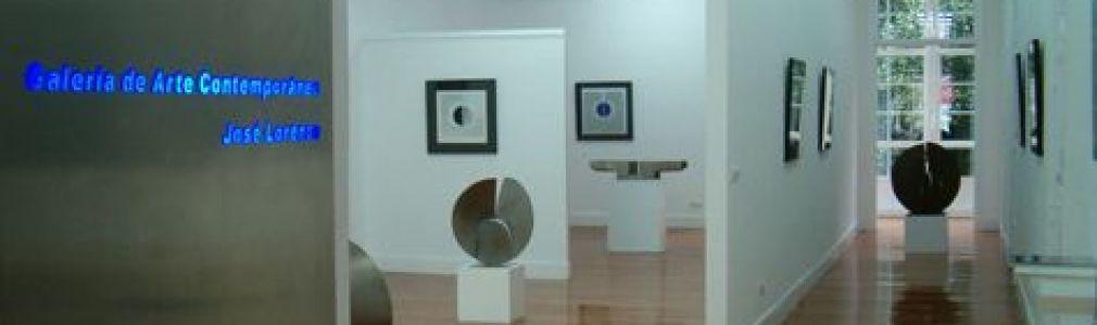 Exposición colectiva