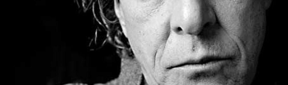 Cineclube Compostela: 'Point de dèpart'