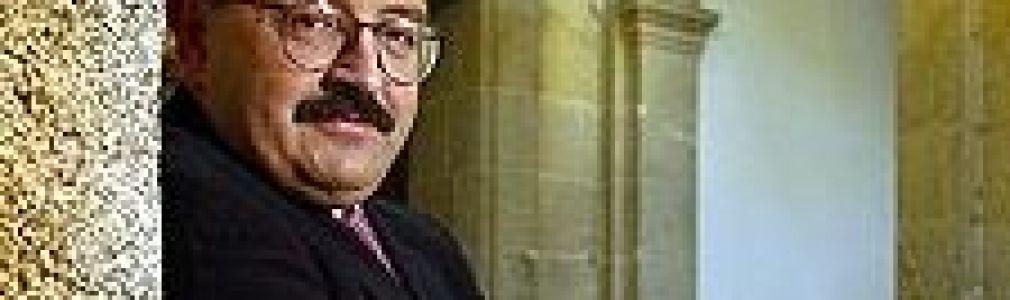 Ramón Villares: 'Clío nas ondas'