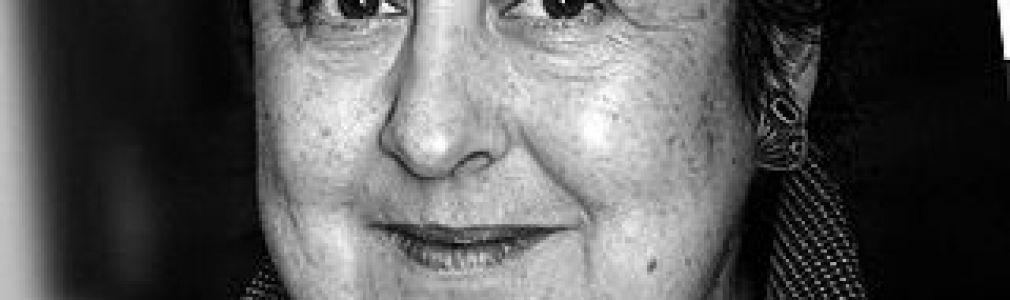 Pilar García Negro: 'A defensa da lingua galega en Curros Enrríquez'