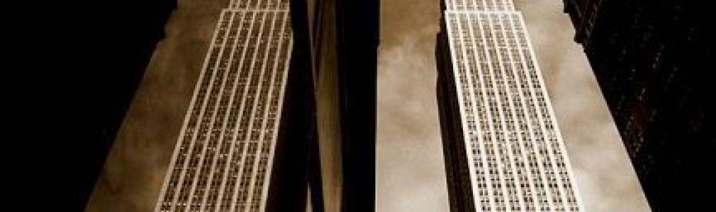 II Cinecidade: 'Imaginar la ciudad: ficción y realidad en el cine'