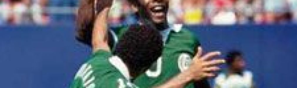 Cineuropa 2006: 'Once in a lifetime: the extraordinary story of the New York Cosmos'