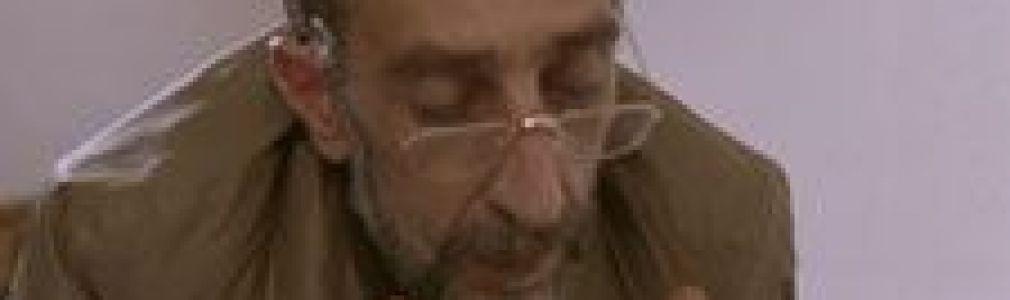 Cineuropa 2006: 'Recordações da casa amarela'