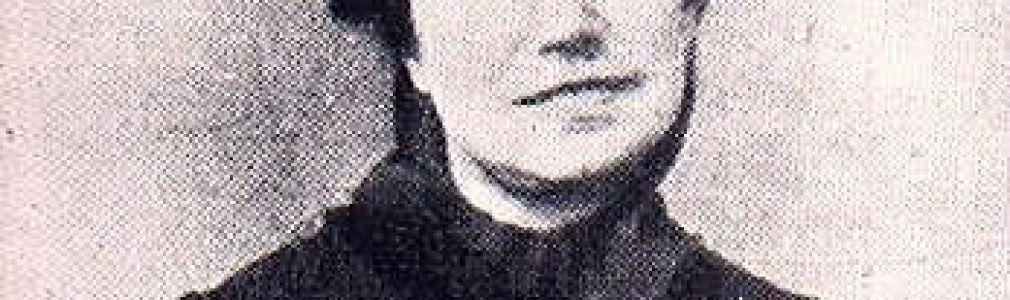 Homenaje a Rosalía de Castro