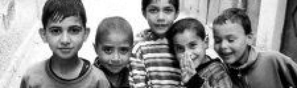 'Amal'06': 'Soñar en Nablus'