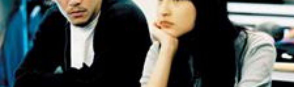 Cineuropa 2006: 'Tiempos de amor, juventud y libertad'