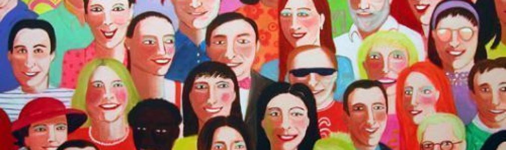 Social and Cultural Week: Today´s Programme