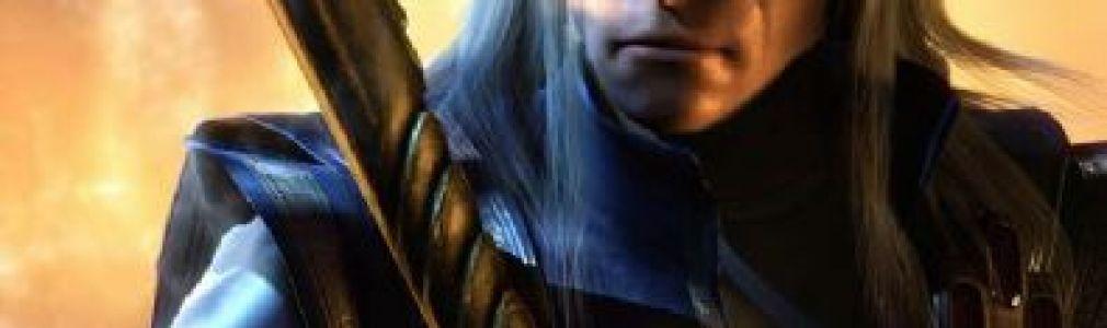 'I Semana Social e Cultural': Torneo de Warhammer Fantasy