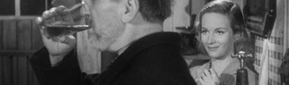 VII Aniversario del Cineclub de Compostela