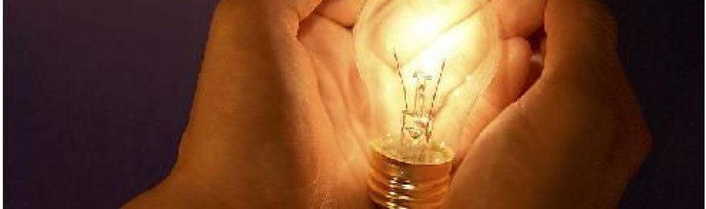 'Marzo, mes do Comercio': 'Ayudas a la innovación en el pequeño comercio'