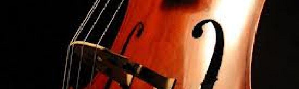 Concierto de la Orquesta del Espazo de Cámara de la USC