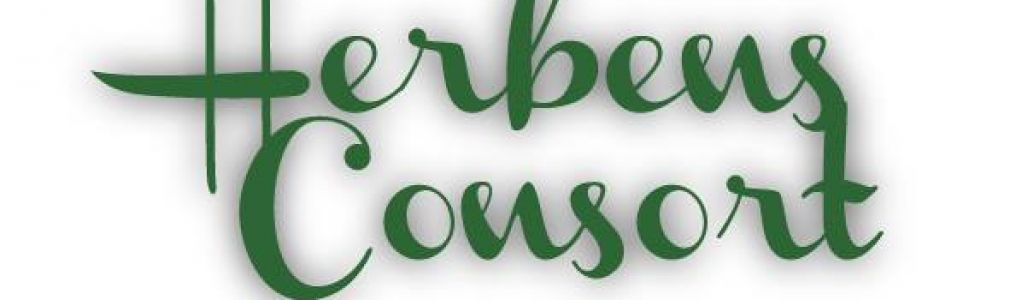 Concierto de Herbens Consort