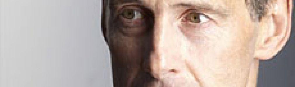 Paul Daniel: 'Coloquio Sibelius: Segunda sinfonía'