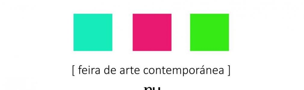 I Feria de Arte Cuarto Público