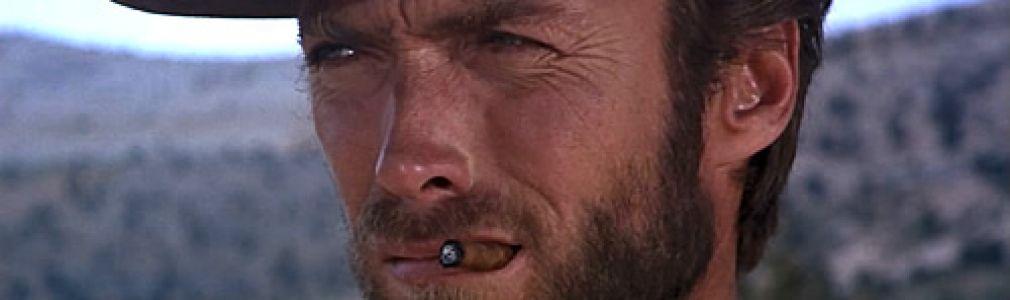 Ciclo 'La música y el western': 'El bueno, el feo y el malo'