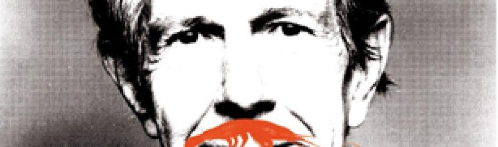 II ciclo 'Os seráns do TAC': 'Serán Cage. Musiricircus'