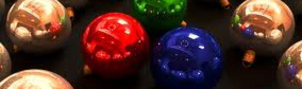 Programa 'Vive la Navidad': 30 de diciembre