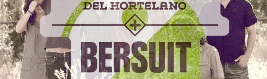 Concierto de El Puchero del Hortelano + Bersuit Vergarabat