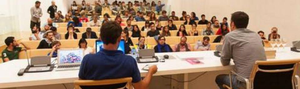 III Encuentro Internacional de Políticas de Intercambio en el Ámbito de las Artes Escénicas