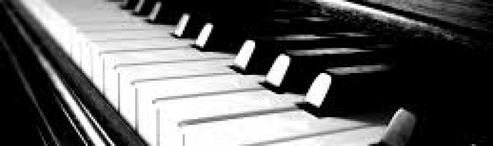 XVI 'Ciclo de Novos Intérpretes': Noveno concierto