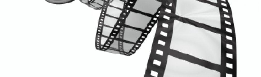 Inscripción en el taller 'Pequeños cineastas'