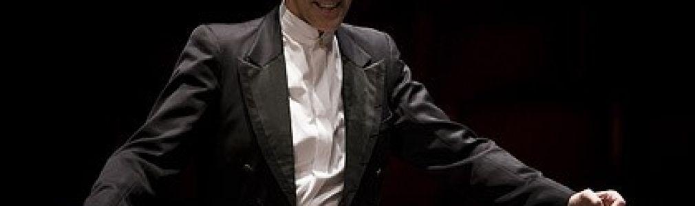 Jornadas de Música Contemporánea 2013: Concierto de clausura