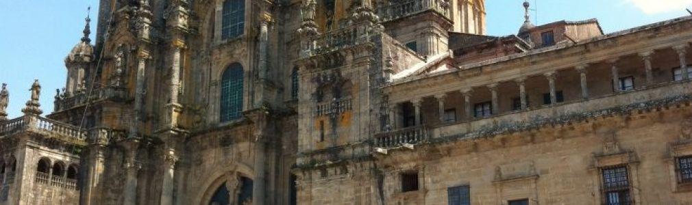 Turismo de Santiago organiza un viaje de turoperadores irlandeses