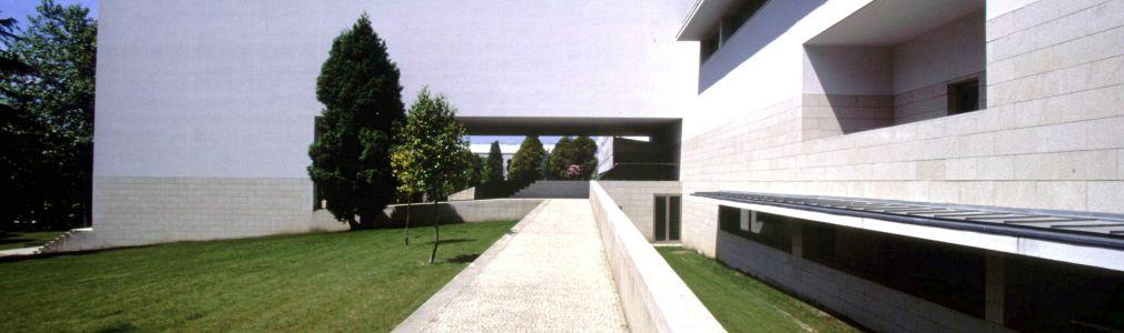 North University Campus