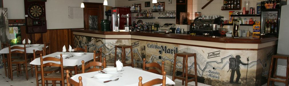 Bar Maril 5