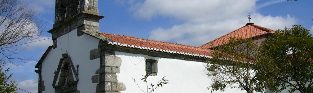 Chapel of El Carmen