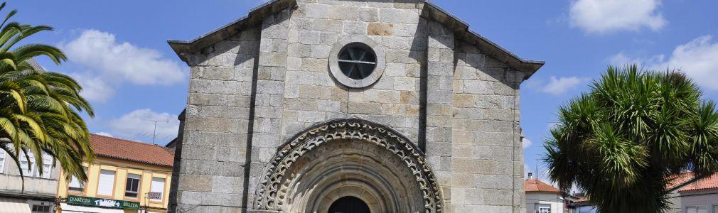 Chapel of San Roque