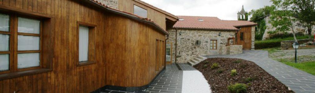 Casa da Igrexa