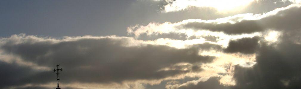 Skyline (III)