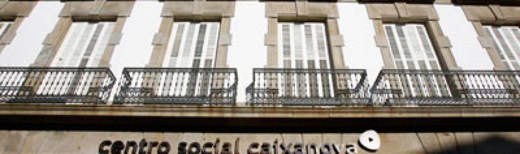 Centro Abanca Obra Social