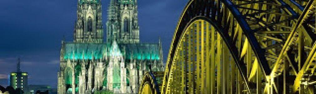 Turismo de Santiago promociona la ciudad en Alemania