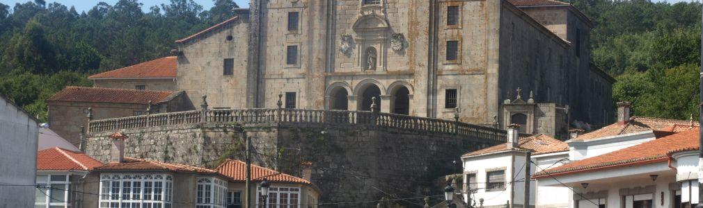 Convento do Carme 2
