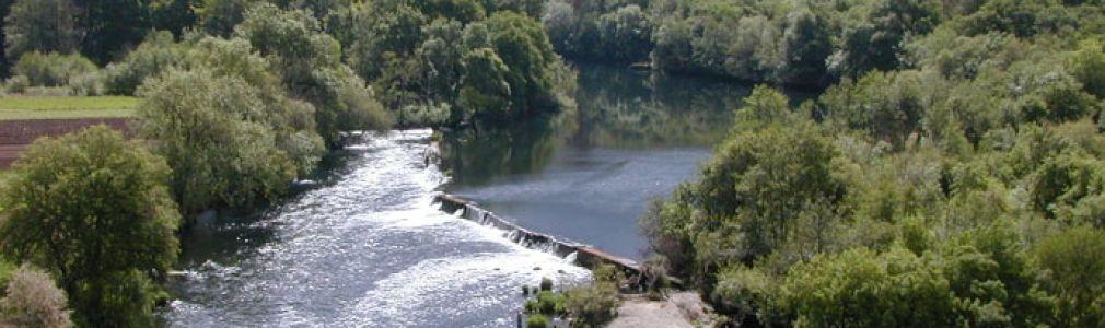 El Grupo Área Santiago se reúne con el Director Xeral de Conservación da Natureza para potenciar el turismo fluvial